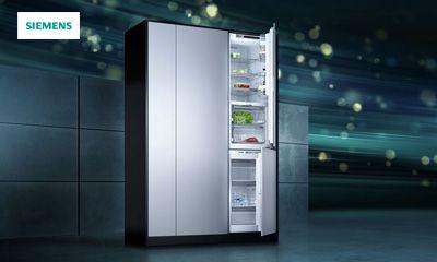 Siemens Kühlschrank Display : Einbaukühlschrank siemens neu kühlschrank in weinheim für