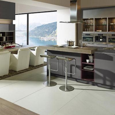 Sachsenküchen sachsenküchen alle neuheiten alle informationen küche kaufen