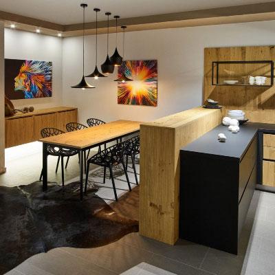 Sachsen Küchen sachsenküchen alle neuheiten alle informationen küche kaufen